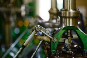 machine mill system